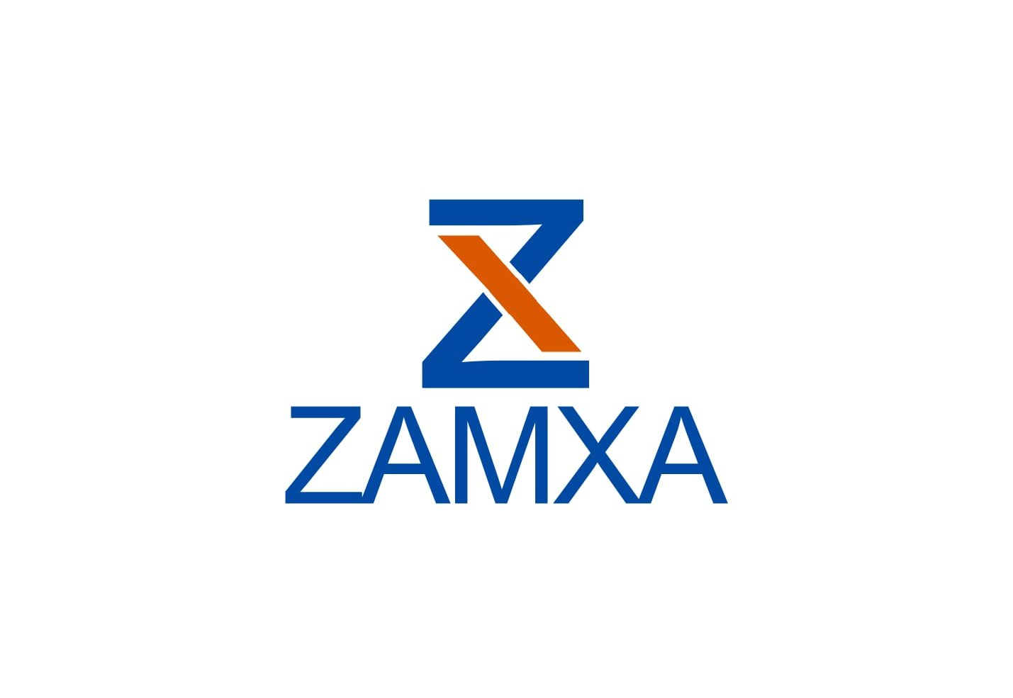 Zamxa Travel Guide
